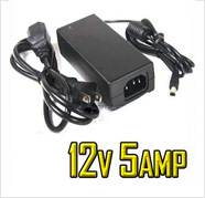 Fuente Switiching Multiple 3,5v 4,5v 6v 7,5v 9v 12v 1amp